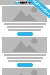Nuntium Newsletter Generator - 14