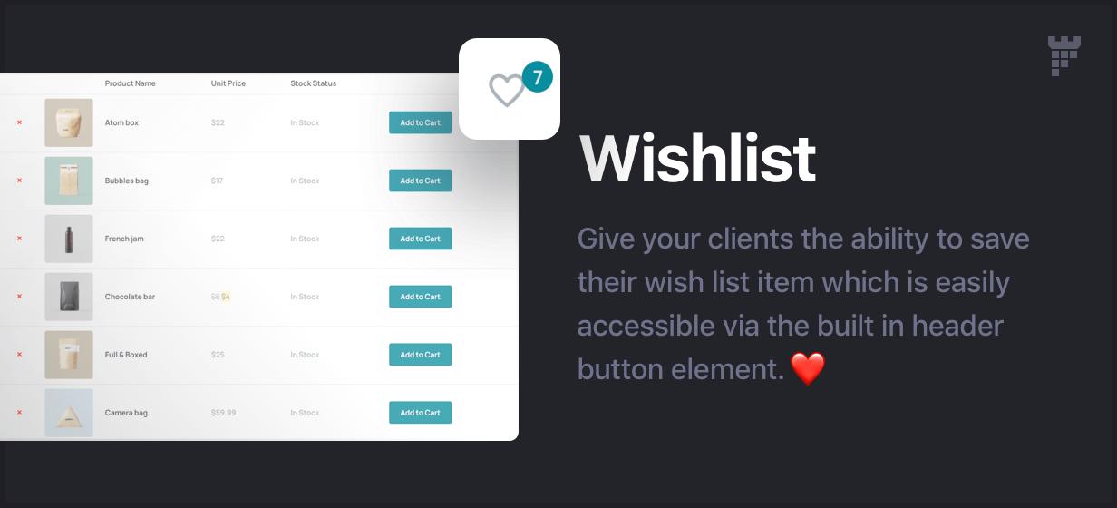 Essentials | Multipurpose WordPress Theme - 57