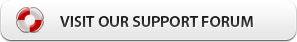 StudioPress Support Forum