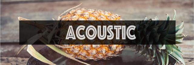 acoustic-01