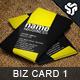 dotBIZ | Multi-Purpose Parallax Landing Page - 10