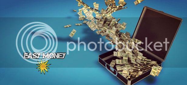photo BeFunky_money-and-casejpg_zps8b53d490.jpg