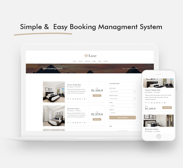 hotel_wordpress_theme_03