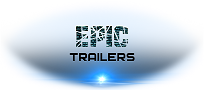 photo EPIC_trailers_zpsaedda99a.png