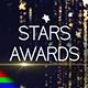 Awards - 4