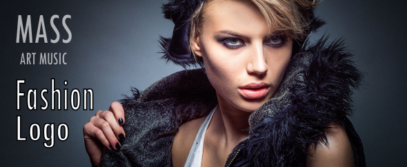photo Fashion Logo_00000_zps3qq5zru5.png