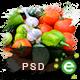 Al Fresco – An eCommerce Restaurant Responsive HTML Template - 11