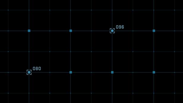 Hi-Tech Interface Texture 02
