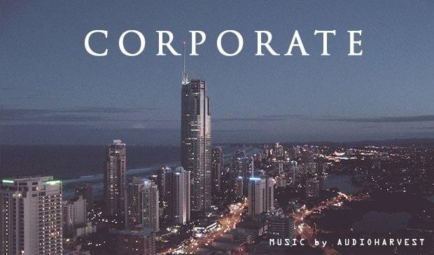 photo Corporate_zpsqaeomans.jpg