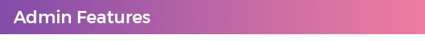WordPress WooCommerce Multi Vendor Marketplace Plugin - 11