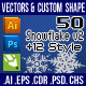 GraphicRiver Item for Sale