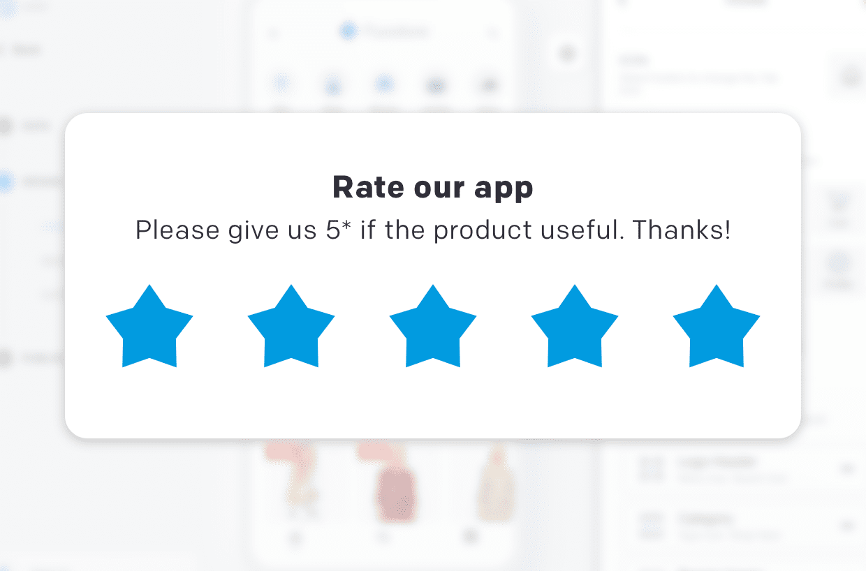 Fluxstore Pro - Flutter E-commerce Full App for Magento, Opencart, and Woocommerce - 25