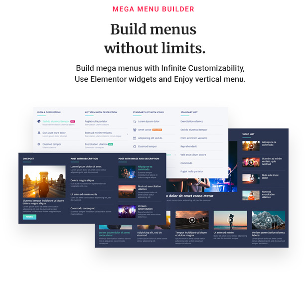 Jupiter - Multi-Purpose Responsive Theme - 18