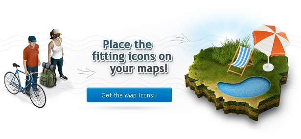 3d map generator action by orangebox graphicriver please also watch the video presentation and the screenshot examples surely there will be an inspiration for your next project with 3d map generator in it gumiabroncs Gallery