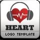 Realty Check Logo Template - 61
