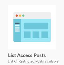 Ultimate Membership Pro - WordPress Membership Plugin - 70