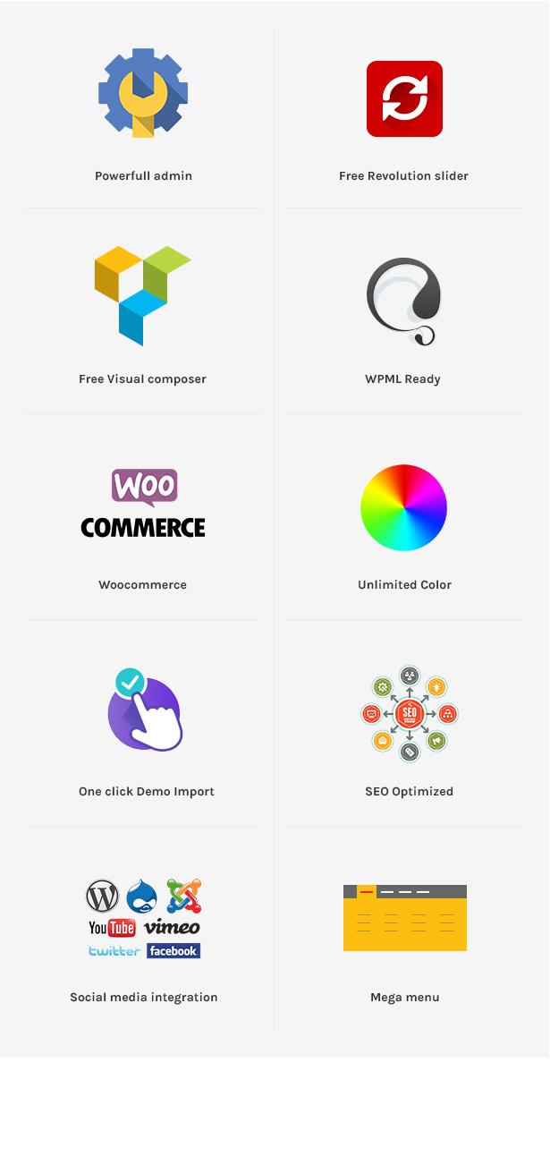 SNS Vicky - Cosmetic WooCommerce WordPress Theme - 11