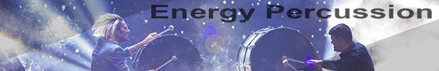 photo energy percussion_zps9q8gcr9f.jpg