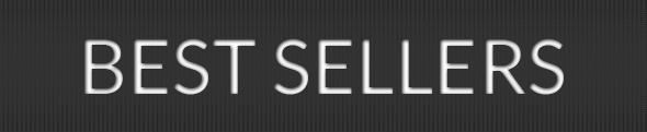 best-sellers2