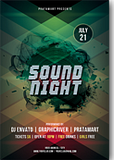 photo 02_SoundNight_zpsfdc00b17.png