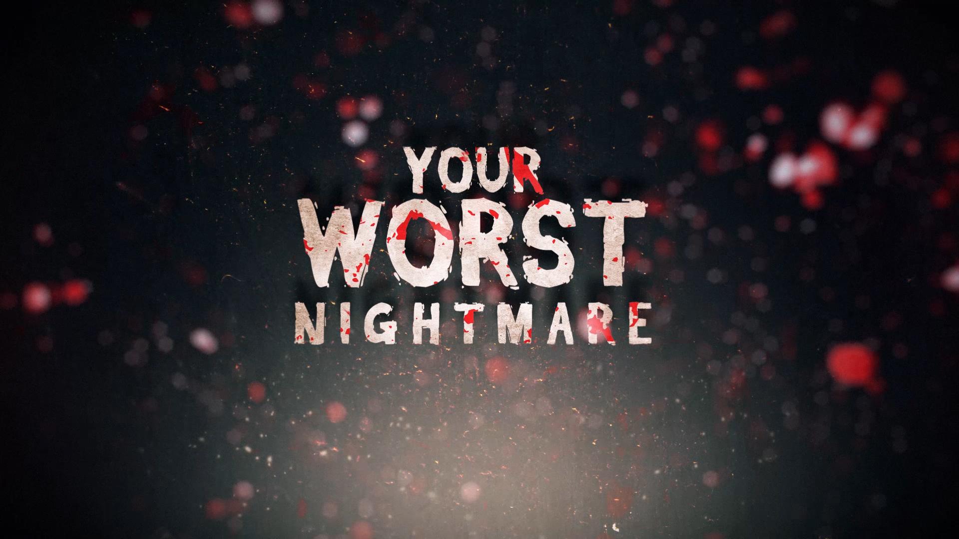 13 Horror Titles
