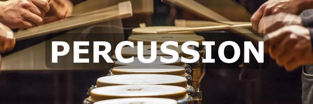 Percussion-1024x340