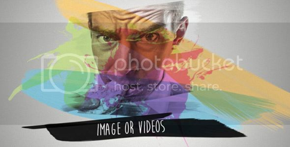 photo Preview5.jpg