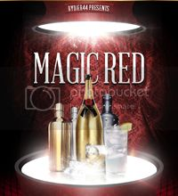 Magic Red (Flyer Template 4x6) photo MagicRed_zps6d00dbef.jpg