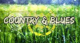 photo countryandblues_zps912f7d40.jpg
