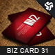 dotBIZ | Multi-Purpose Parallax Landing Page - 40