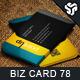 dotBIZ | Multi-Purpose Parallax Landing Page - 86
