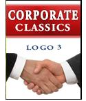 Corporate Classic Logo 1 - 3