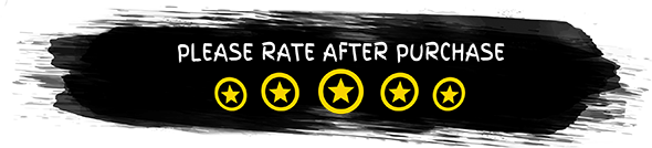 Dont forget to Rate