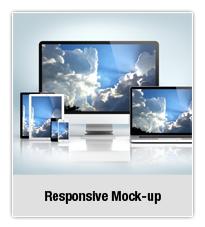myPhone 6 Plus Mock-up 02 - 11