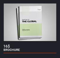 Annual Report - 40