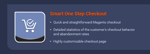 Market - Premium Responsive Magento 2 and 1.9 Store Theme with Mobile-Specific Layout (20 HomePages) - 2