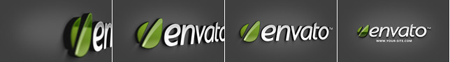 Promote Your Product or Service with Kinetic Typo - 21