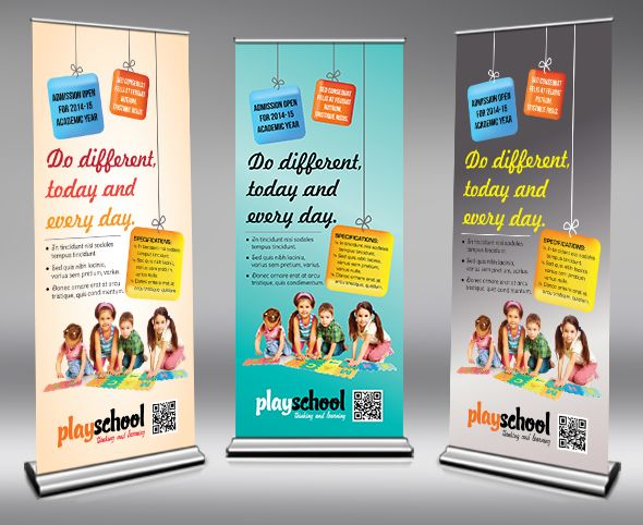 Play School Education Rollup Banner photo Play-School-Education-Rollup-Banner_zpskyr668w3.jpg
