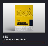 Landscape Company Profile - 40