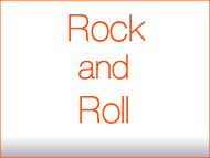 photo rockandroll_zpsd2efc436.png