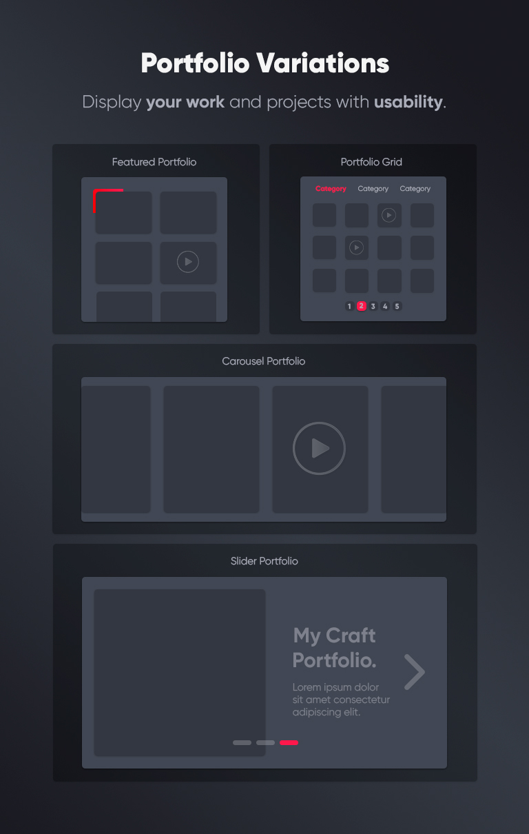 Leverage - Elementor Theme for Agency - 10