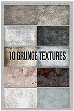 8 old paper textures/backgrounds - 121
