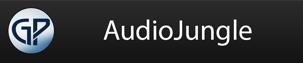 Audio-Jungle