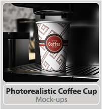photo PhotorealisticCoffeeCup_zps155b8bad.png