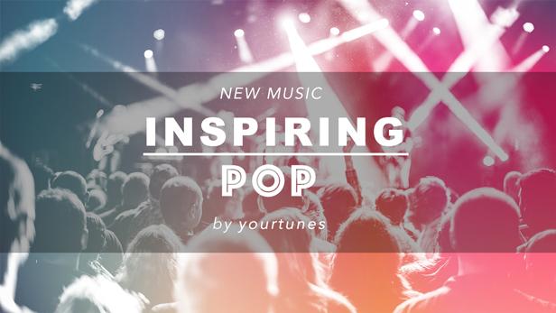 INSPIRING_POP