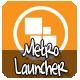 Metro Banner - 7