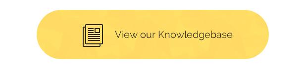 LMS Education WordPress Theme - 10