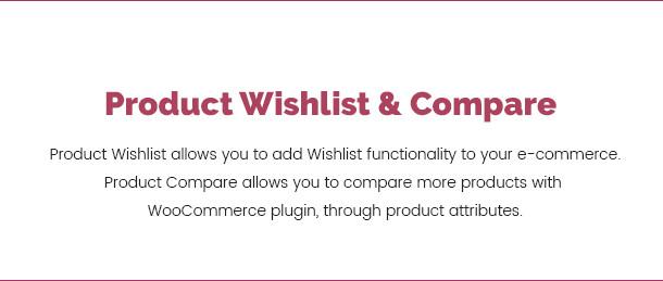 VG Lucian - Responsive eCommerce WordPress Theme - 40
