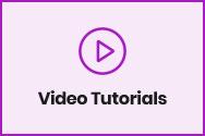 Voicer - Recording Studio WordPress Theme - 3