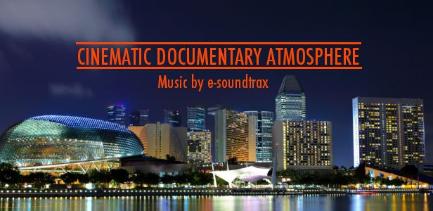 photo Documentary background Music_zpso098ocwd.jpeg